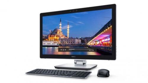 Dell Inspiron 7459 - 1