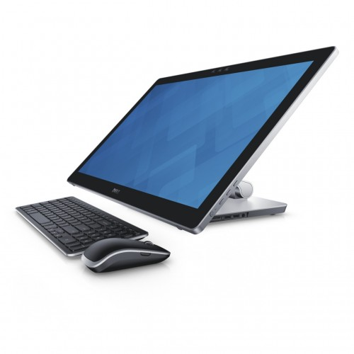 Dell Inspiron 7459 - 5