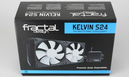 Fractal_Design_Kelvin_S24_01