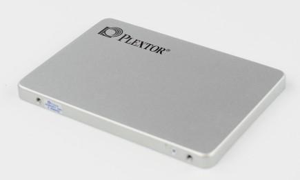 Plextor M7V 512GB - 4