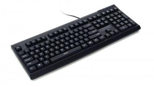 Zalman K650WP-3