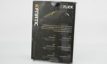 Fnatic-Gear-Flick-pic2