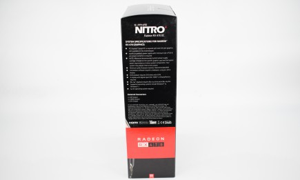 Sapphire-Nitro+-Radeon-RX470-8GB-pic3