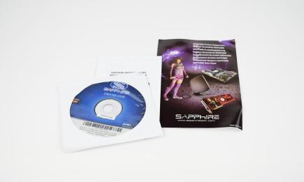 Sapphire-Nitro+-Radeon-RX470-8GB-pic6