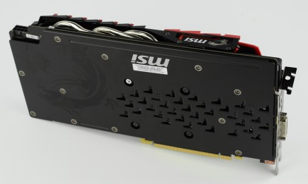 MSI-GTX1060-Gaming-X-pic8