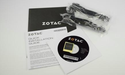 zotac-gtx1070-amp-pic15