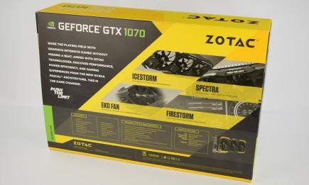 zotac-gtx1070-amp-pic2