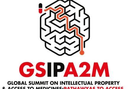 GSIPA2M logo