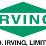 Irving Shipbuilding Inc.