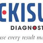 Sekisui Diagnostics P.E.I. Inc.