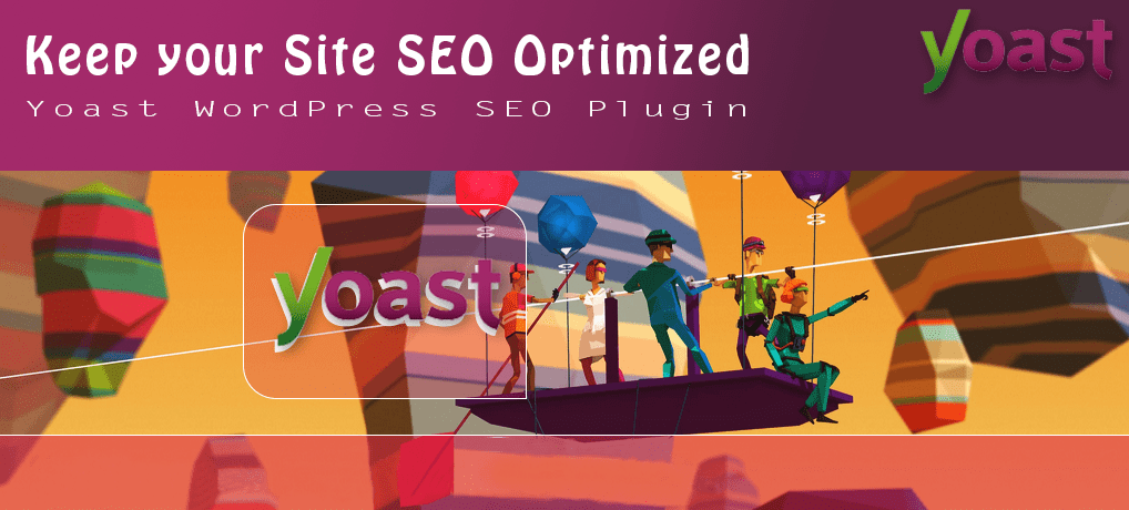Yoast WordPress SEO Plugin | Install & Configure Step-by-Step
