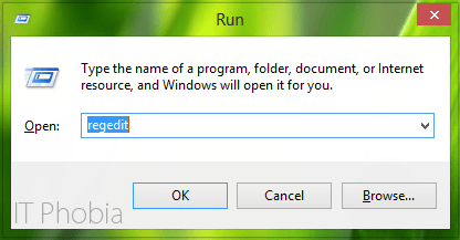 Microsoft setup bootstrapper has stopped working run