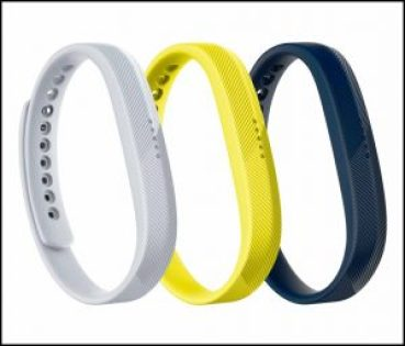 The A-Z Guide Of Reset Fitbit Charge HR [Complete Guide]