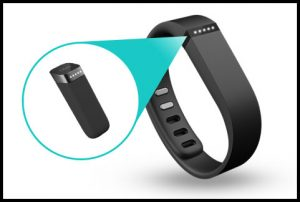 reset fitbit charge hr - Fitbit Flex