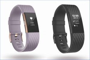 How to Charge Fitbit Blaze-charge-2-special-edition