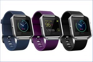 How to Charge Fitbit Blaze-fitbit_BLAZE
