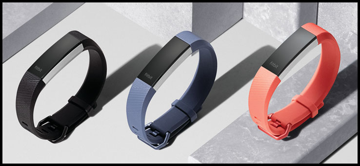 reset fitbit charge hr - Fitbit Alta HR