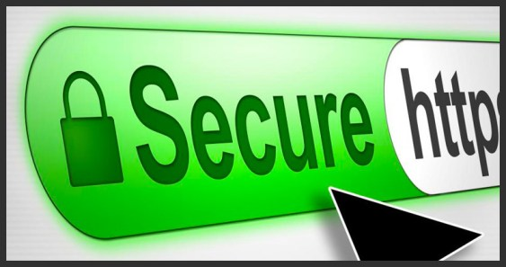 SSL Certificates Website security certificates