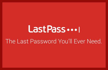 lastpass free vs premium comparative review
