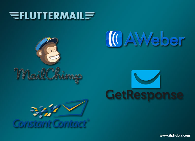 Affiliate Marketing Email List Email marketing affiliate program