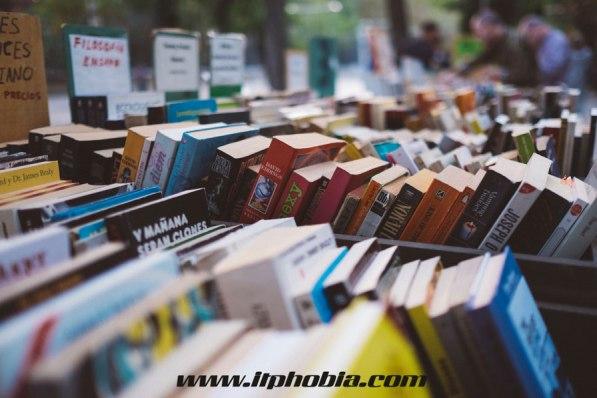 Amazon book rental