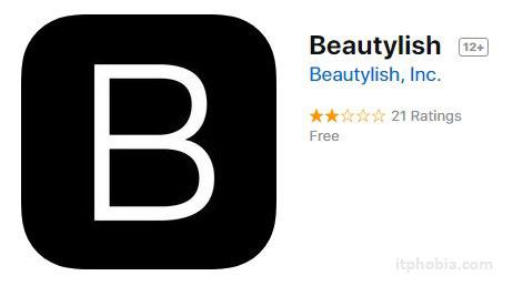 Best beauty apps Beautylish