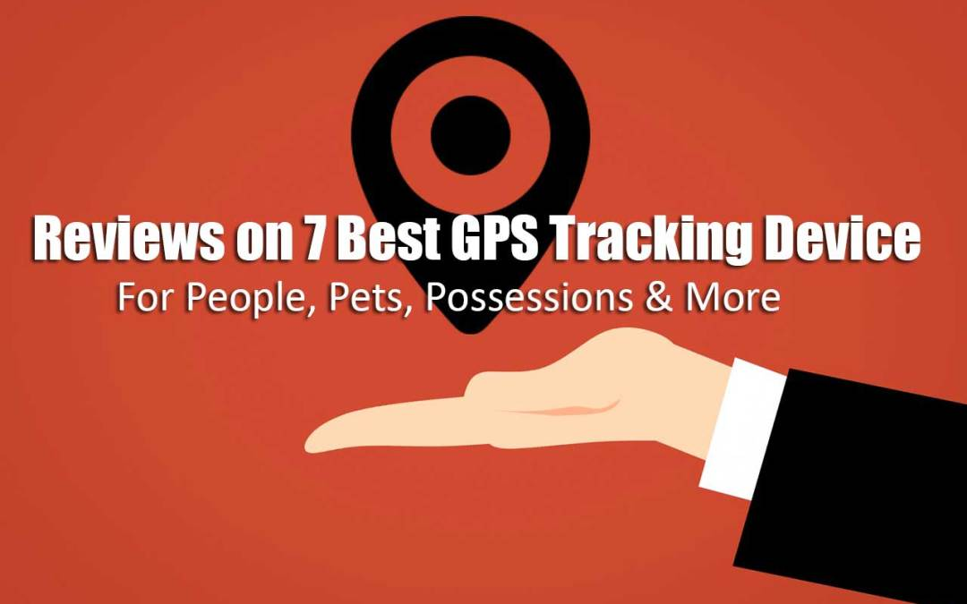 gps tracking device featured image