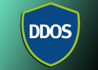 How to DDoS an IP