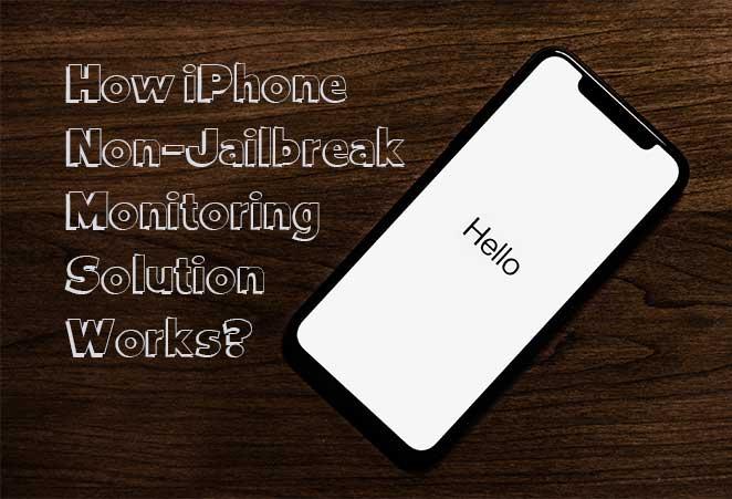 whatsapp plus iphone without jailbreak