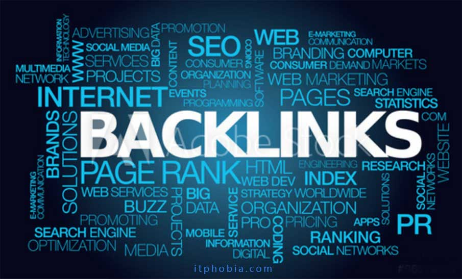 Best Ways to Build Free Backlinks for Your Website In 2019
