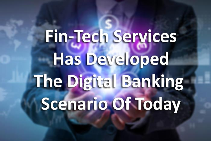Fin-Tech Services featured image