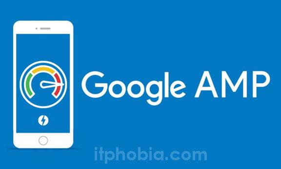 Technical SEO Points google amp
