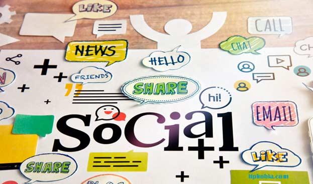 affiliate marketing strategy - company site