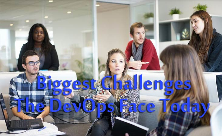 devops face featured-image
