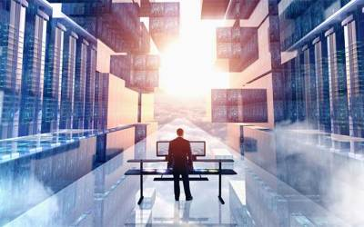 Virtual Data Rooms and Cloud Computing: Definition, Benefits, Demerits