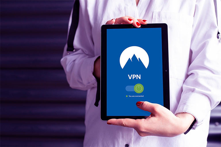 Is Free VPN a Good Option to Protect Canadians?