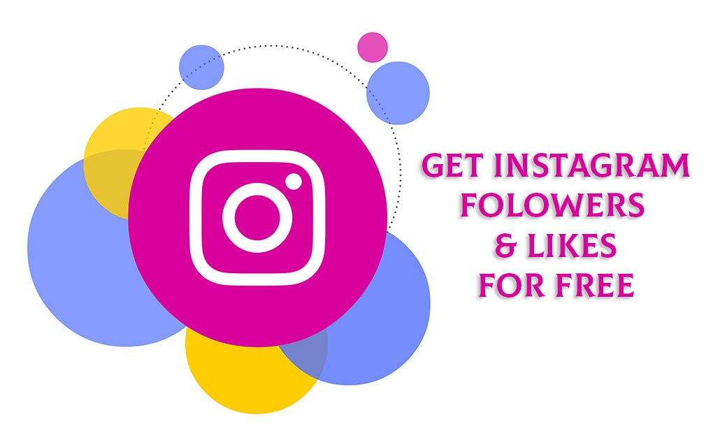 GetInsta App: Get Instagram Followers and Likes for Free