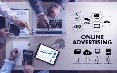 How To Build Effective Online Ads – The Complete Guide