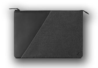 Native Union Stow Lite Sleeve for MacBook