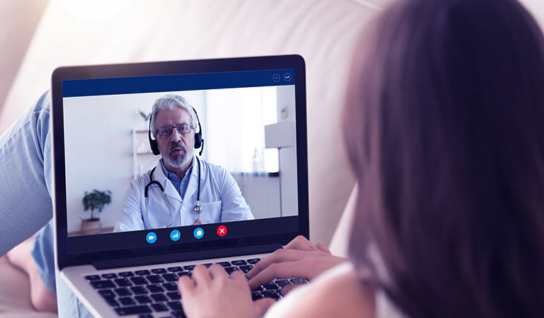 How Medical Software Has Improved To Help Improve Patient Care?