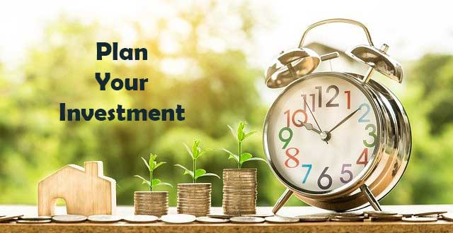 How To Plan Your Investment Portfolio In 2021 According To Experts