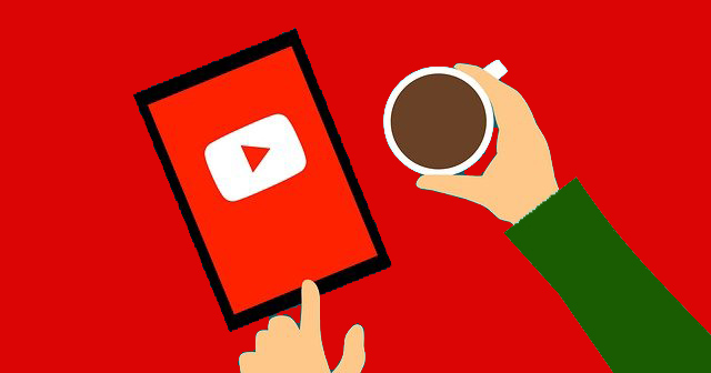 Top 5 Ways Regarding How to Make Money on YouTube?