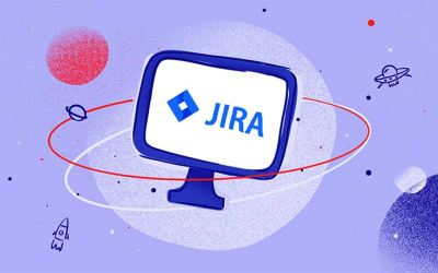 A comprehensive beginner's guide on JIRA Software including it's benefits