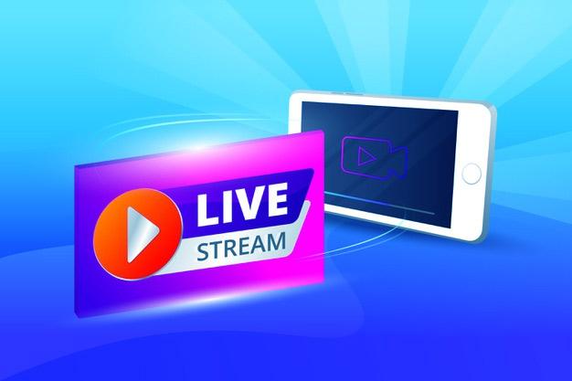 Azure Video Streaming