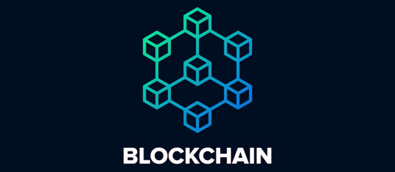 What is Blockchain Development? What are the tools and steps of Blockchain Development?