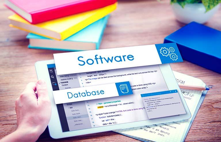 The future of business software development belongs to open-source
