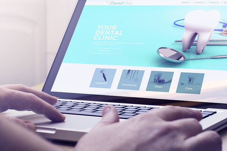 6 Lessons Law And Medical Firms Can Learn From Digital Marketers