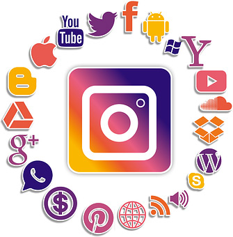 Why Instagram Reels are so Powerful for Businesses