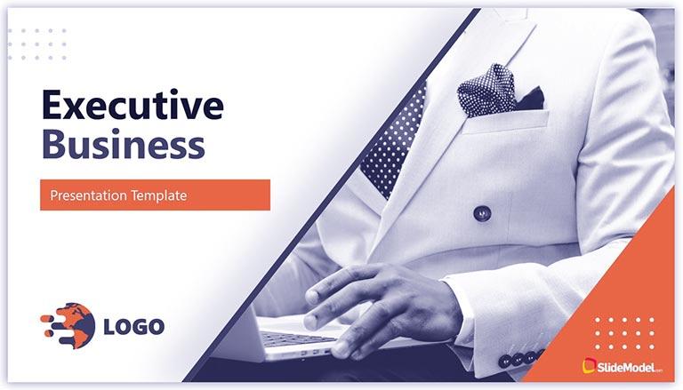 How to write Executive Summary that Makes Sense?