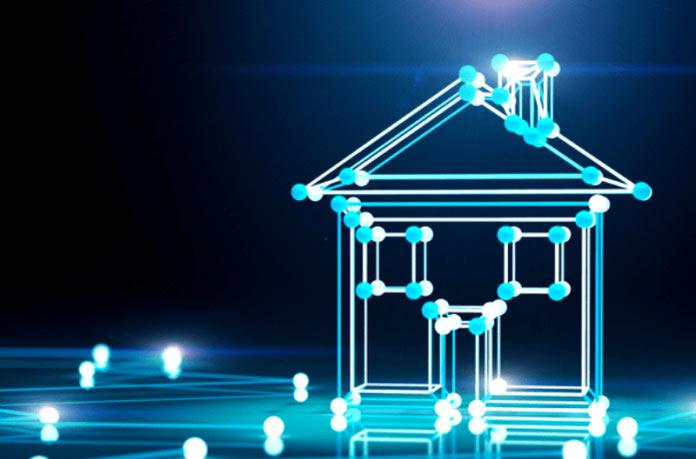 digital mortgaging solutions